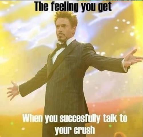 that winning feeling