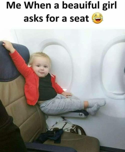 Me while traveling