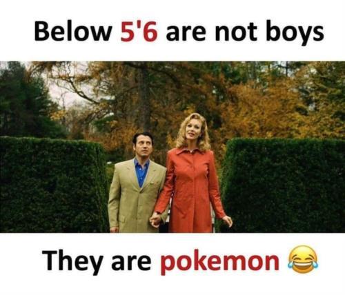 Pokemon ❤️🤣