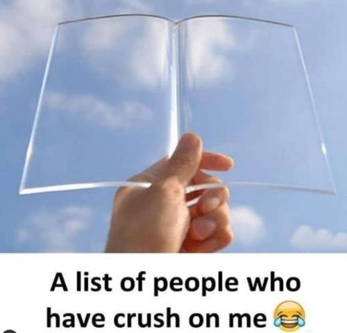 that list