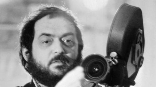 Stanley Kubrick's Most Immersive Film