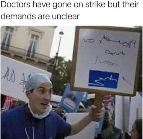 that handwriting