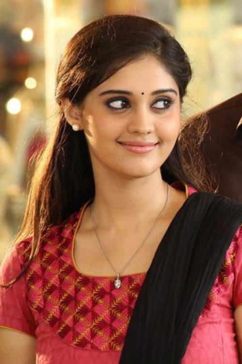 Pretty Surabhi