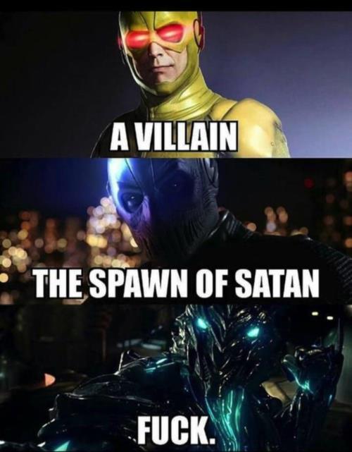 flash meme...