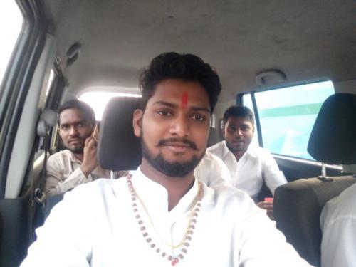 Jitendra vishwakarma  9664277233