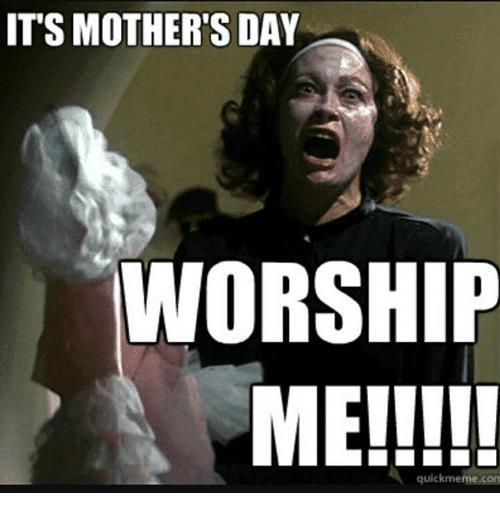 worship me!!!!....