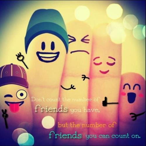 Friend#39;s forever:)