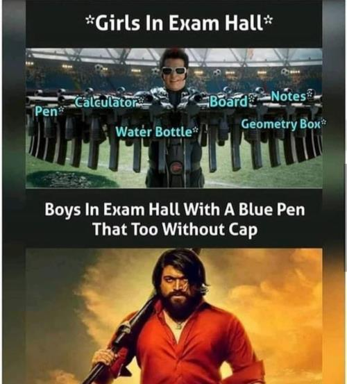 Pen without cap highlights😂🤣😂boys are boys
