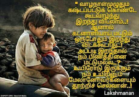 My Line 9952241154