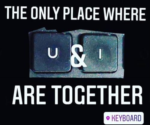 u n i together