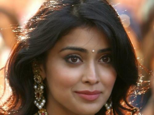 Beautiful Shriya Saran
